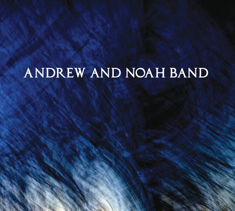 Andrew & Noah Band